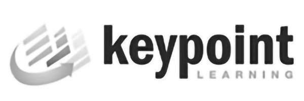 keypoint-learning